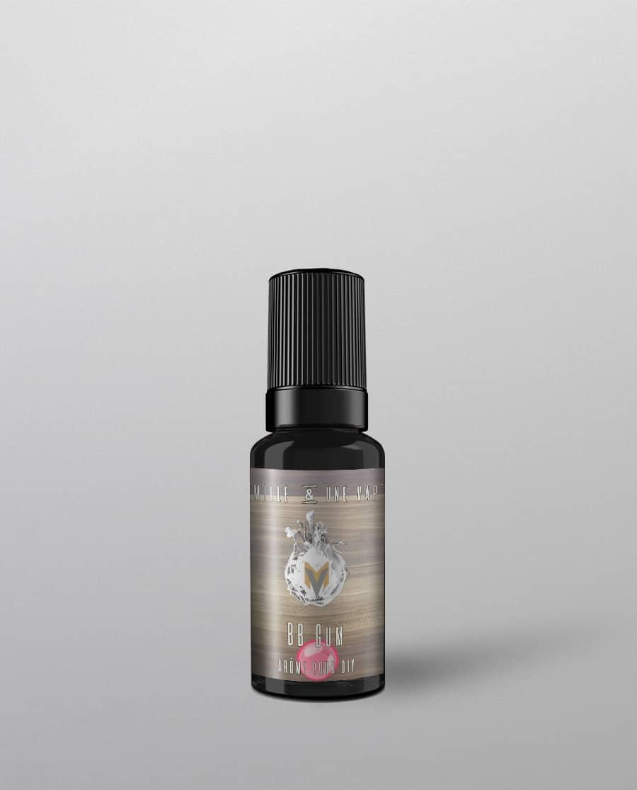 Arôme BUBBLE GUM