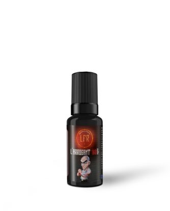 L'ARROGANT 10ML LFR